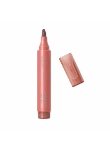 KIKO Long Lasting Colour Lip Marker 109 Pembe